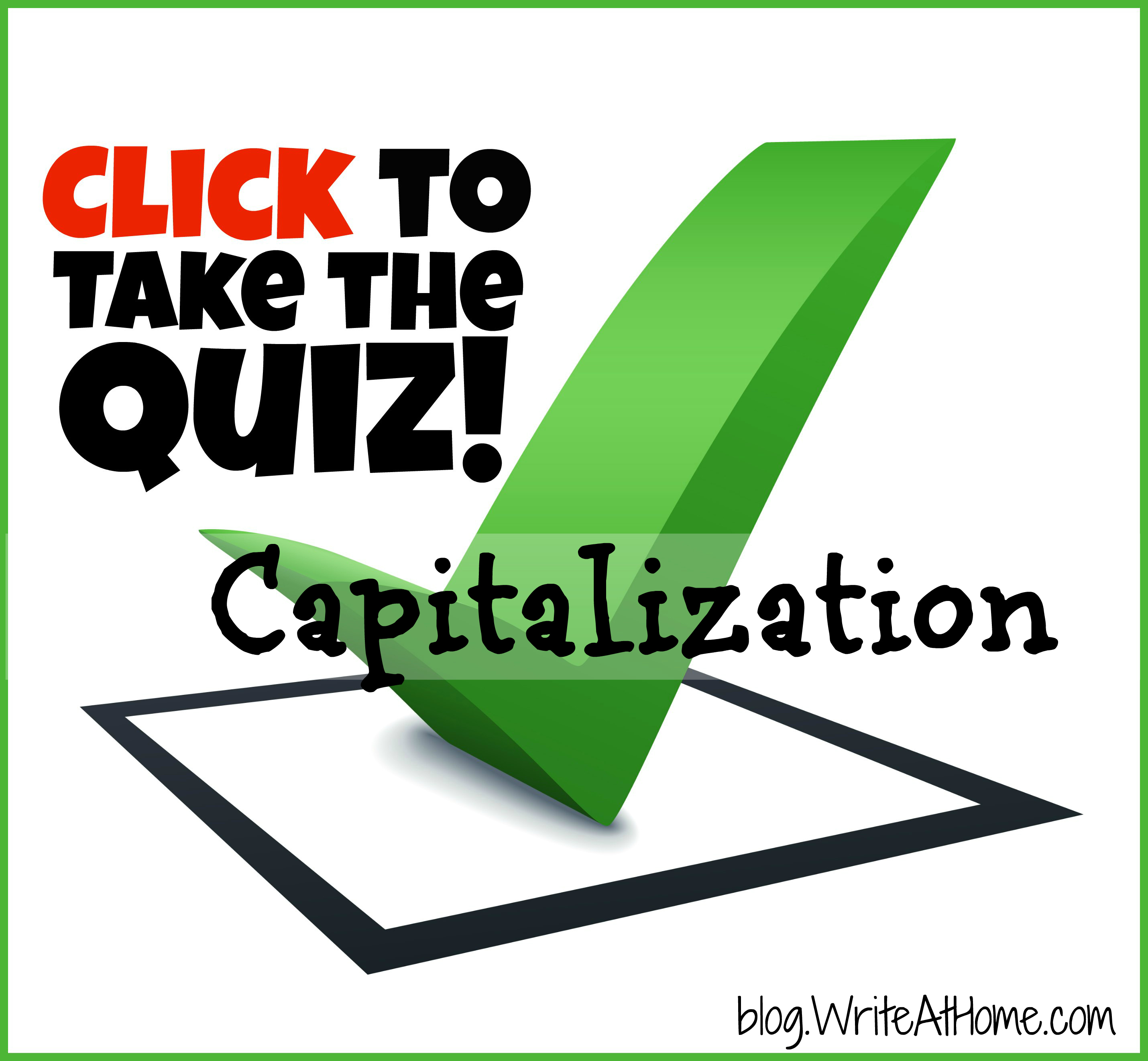 Take The Test Mr Mrs Quiz Questions: Grammar And Usage